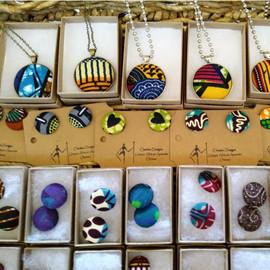 Earrings & necklaces.jpg