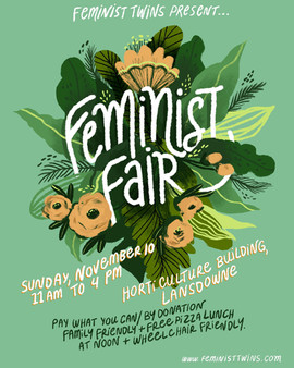 feminist fair 2019.jpg