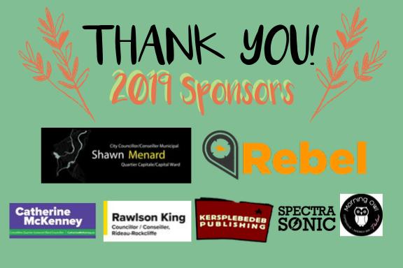 2010 sponsors.png