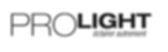 LOGO PPROLIGHT.png