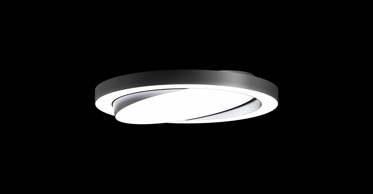 Saturne Looping