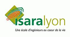 m_logo-isara.png