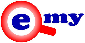 EMY Logo.jpg