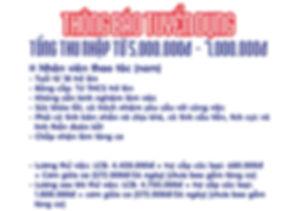 20200306 THONG BAO TUYEN DUNG-01.jpg