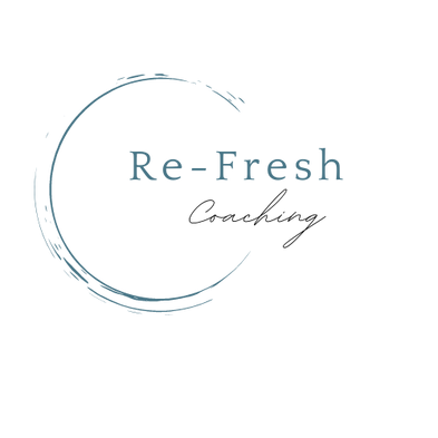 Elegant Logo Design Template With Delica