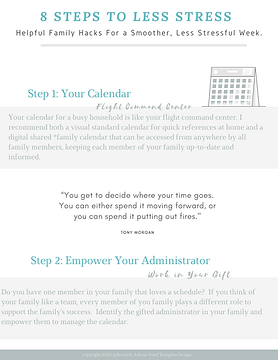Copy of 8 Quick Tips Lead Magnet.png