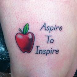 Dayton Ohio Tattoo shop865008_1570694079834323_1992692818_n
