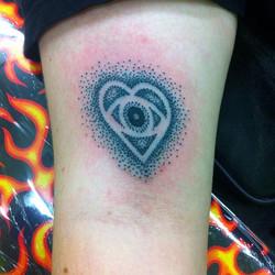 12139790_Dayton Ohio Tattoo shop8580858499640_2Dayton Ohio Tattoo shop377014_n