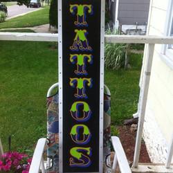 Dayton Ohio Tattoo shop372469_1420439174946084_1790640692_n