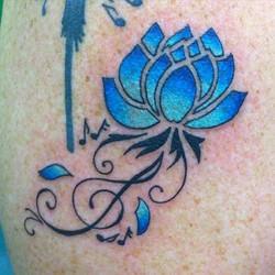 Dayton Ohio Tattoo shop356448_605191482917330_156528265_n