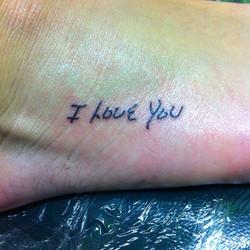 Dayton Ohio Tattoo shop380919_1585268861753786_Dayton Ohio Tattoo shop29193057_n