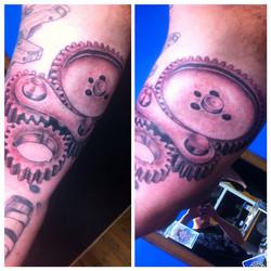 Dayton Ohio Tattoo shop176141_1831926383698725_Dayton Ohio Tattoo shop92680692_n