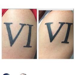 Dayton Ohio Tattoo shop377943_716937268452902_Dayton Ohio Tattoo shop81535955_n