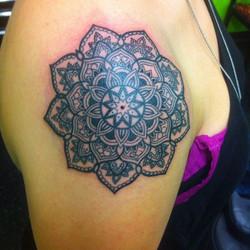 Dayton Ohio Tattoo shop821349_689750964494694_500520058_n
