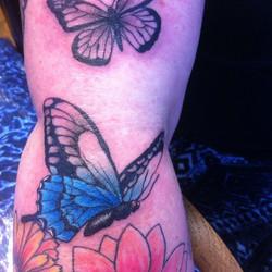 Dayton Ohio Tattoo shop838385_14Dayton Ohio Tattoo shop664785809576_1523802Dayton Ohio Tattoo shop9_