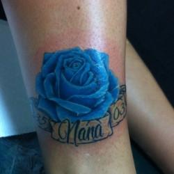 925323_1449834Dayton Ohio Tattoo shop1951908_659932445_n