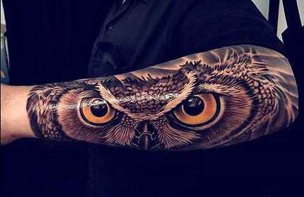 Spyder dayton ohio tattoo artist (4).jpg