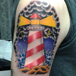 1941269_14Dayton Ohio Tattoo shop354129Dayton Ohio Tattoo shop3591_840721781_n