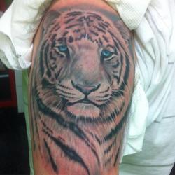 Dayton Ohio Tattoo shop963777_838990122885231_1390070757_n