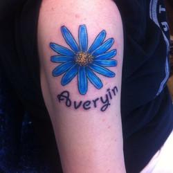 Dayton Ohio Tattoo shop176428_984693758209325_645959060_n