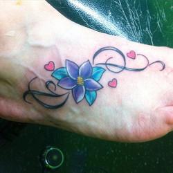 Dayton Ohio Tattoo shop282827_978513062161374_823271376_n