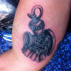 Dayton Ohio Tattoo shop735563_709838342435743_2814Dayton Ohio Tattoo shop000_n