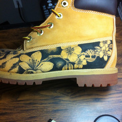 Dayton Ohio Tattoo shop832237_808156719234138_414400Dayton Ohio Tattoo shop3_n