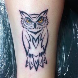 Dayton Ohio Tattoo shop024400_713122568806846_1290301681_n