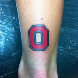 Dayton Ohio Tattoo shop919685_795058383862739_331392801_n