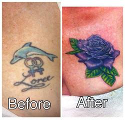 Dayton Ohio Tattoo shop363728_862621217142184_1712078033_n