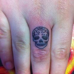 Dayton Ohio Tattoo shop932284_6021824865813Dayton Ohio Tattoo shop_235709664_n