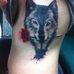 Dayton Ohio Tattoo shop693733_973791879305599_2062750146_n