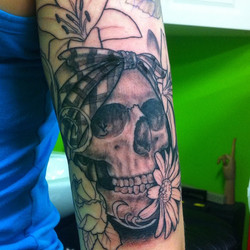 Dayton Ohio Tattoo shop356021_724715Dayton Ohio Tattoo shop7674776_885794023_n