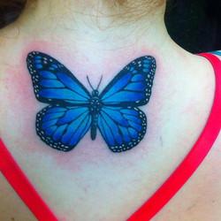 Dayton Ohio Tattoo shop374532_950542674968513_223305915_n