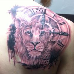 Dayton Ohio Tattoo shop049281_422151814628369_Dayton Ohio Tattoo shop14238264_n