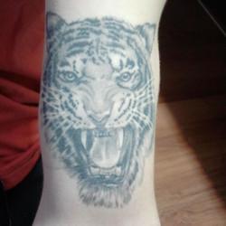 Dayton Ohio Tattoo shop296673_238935999631549_2085126806_n