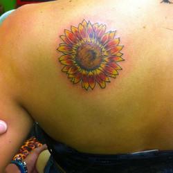 924665_1513551315601553_Dayton Ohio Tattoo shop30535743_n