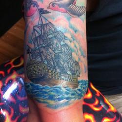 Dayton Ohio Tattoo shop453903_4792Dayton Ohio Tattoo shop078889082_1447978720_n