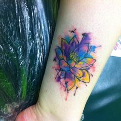 Dayton Ohio Tattoo shop247671_970888302922519_1934229264_n