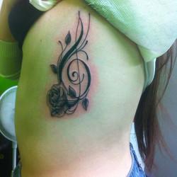 Dayton Ohio Tattoo shop925595_729722767133427_233263988_n
