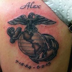 Dayton Ohio Tattoo shop355750_5Dayton Ohio Tattoo shop166215698696_761396390_n