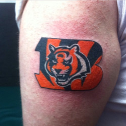 Dayton Ohio Tattoo shop8909Dayton Ohio Tattoo shop_1532996823617603_Dayton Ohio Tattoo shop63801798_