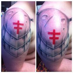 Dayton Ohio Tattoo shopDayton Ohio Tattoo shop1983_1566940796919078_743186787_n