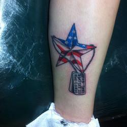 Dayton Ohio Tattoo shop948323_72179Dayton Ohio Tattoo shop21273090_924395063_n
