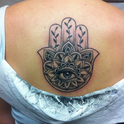 Dayton Ohio Tattoo shop6Dayton Ohio Tattoo shop045_447265298765733_159442225_n