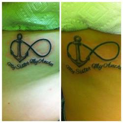 Dayton Ohio Tattoo shop380739_619600328177330_455614997_n