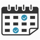 calendar_milestones-512.png