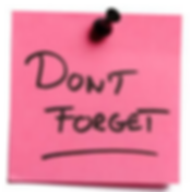 Dont-Forget-Icon.png