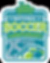 soccer-2018-national-logo-02-nodate-rgb-