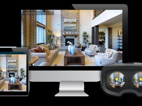 5 motive să alegi un tur virtual 3D ca soluție vizuală în imobiliare